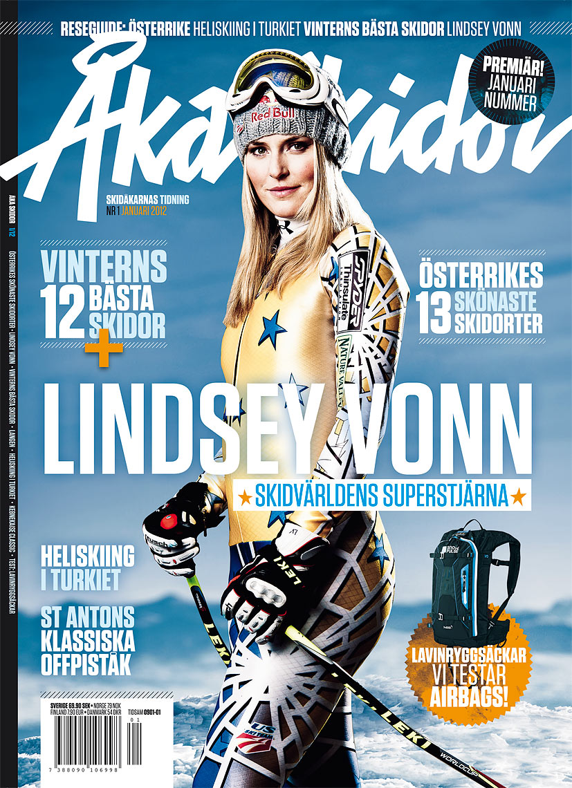 18-lindsey-cover